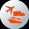 aiqunited-tax-transport