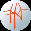 aiqunited-tax-wind