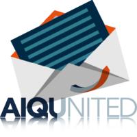 aiqunited-post